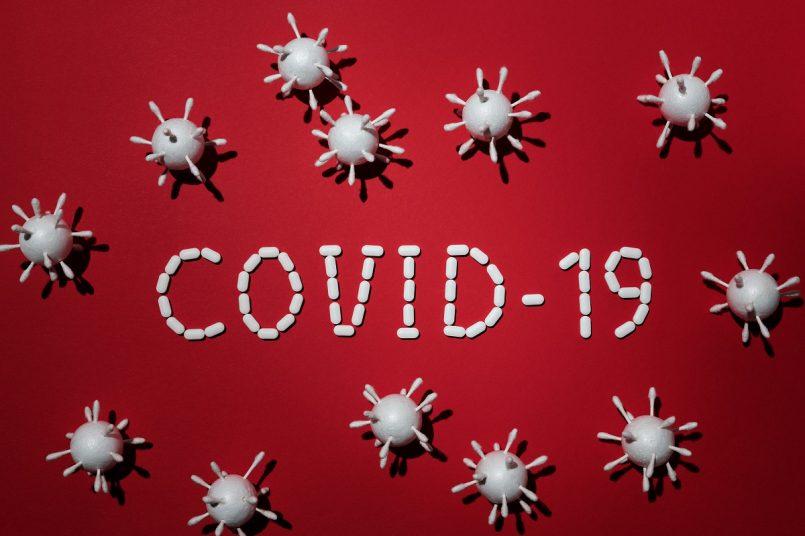 Coronavirus in Washim