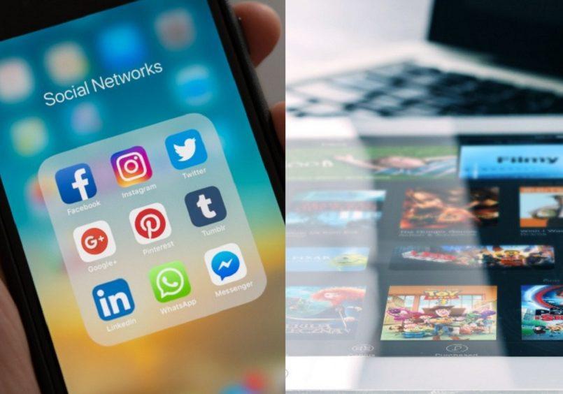 Central Govt discloses new guidelines for Social media and Ott platform