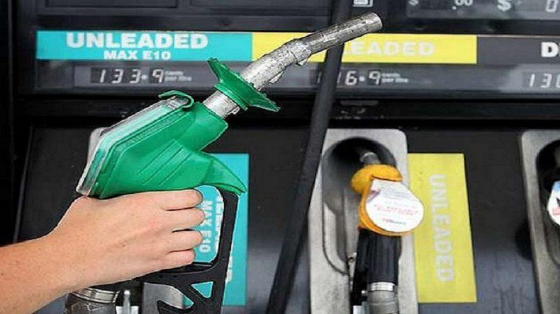 Petrol Prices Updates: 15 दिनों बाद गिरे पेट्रोल और डीज़ल के दाम