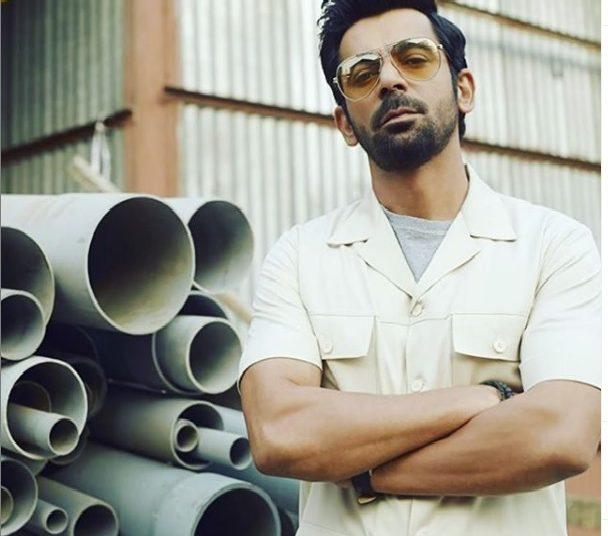 suneel-grover-return back-kapil-sharma-show