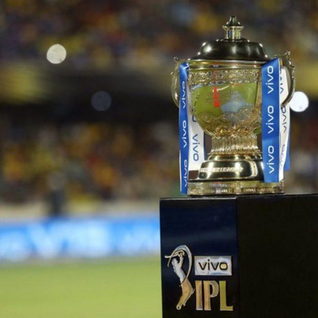 Reliance Jio कस्टमर्स इन प्लान्स के साथ फ्री में उठा सकेंगे IPL का लुत्फ़