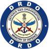 Coronavirus: ऑक्सीजन सिलेंडर के लिए नहीं करनी होगी मारामारी, DRDO ने निकाला विकल्प