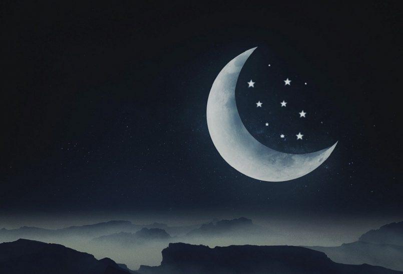 चन्द्र देव