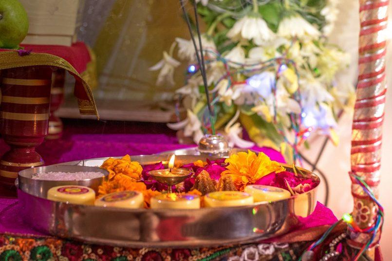 Delhi Chhat Pooja Banned