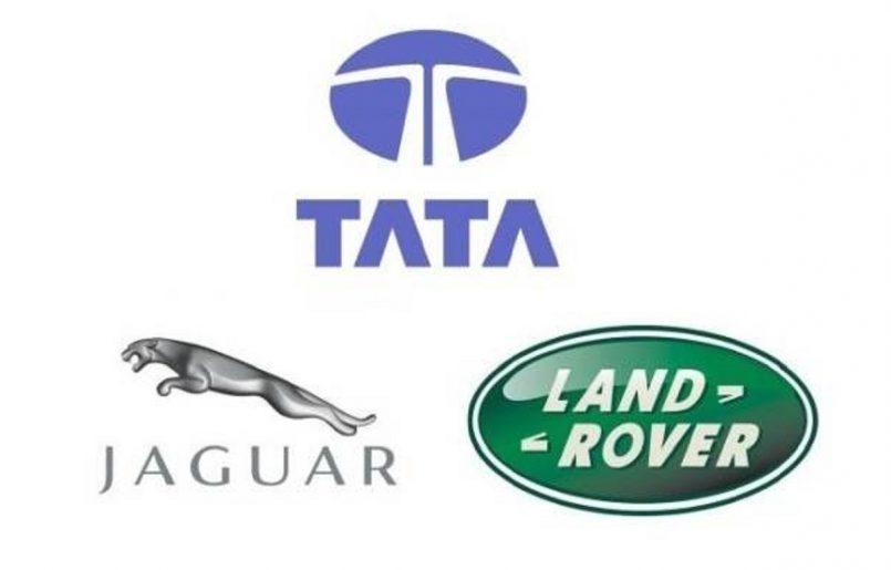 Tata Motors to invest Rs 28,900 cr in JLR: Chandrasekaran