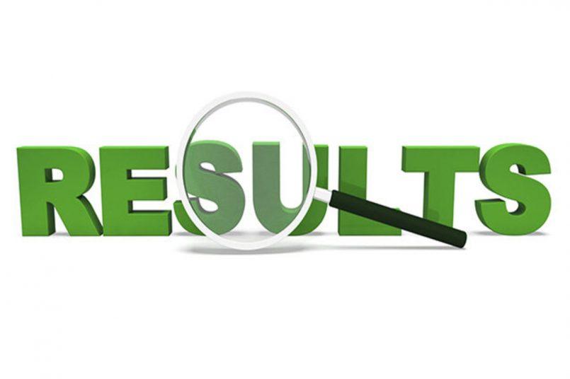 RSEB results 2021