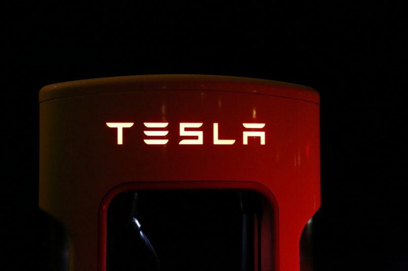 Elon Musk ने किया एलान, 19 अगस्त को मनाया जायेगा Tesla AI Day