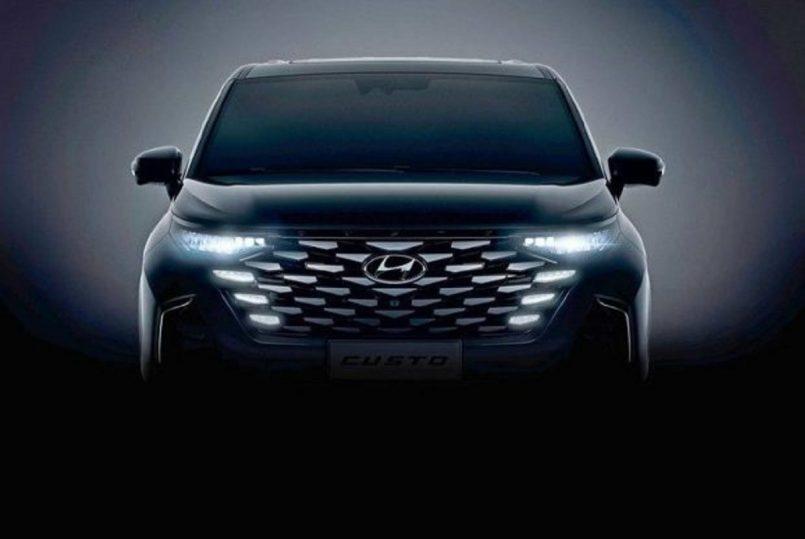 Hyundai Stargazer MPV को टक्कर देगी नई Ertiga