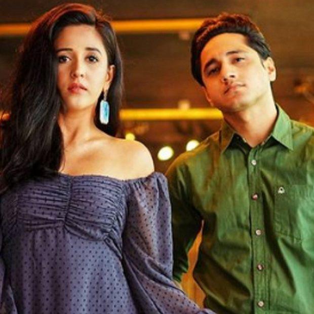 Priyanka udhwani and Anshul Pandey Breakup