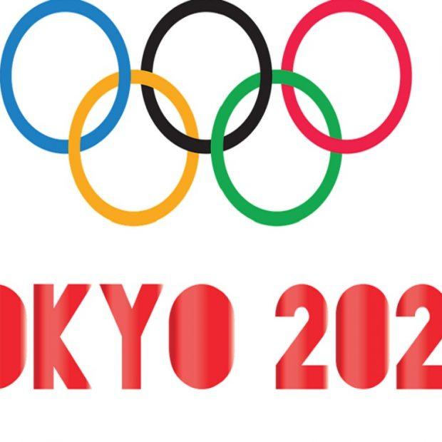 Tokyo Olmpics 2020