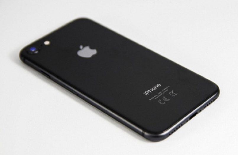 iPhone 13 का 25W फास्ट चार्जिंग सपोर्ट होगा अब तक का सबसे बेहतर चार्जर