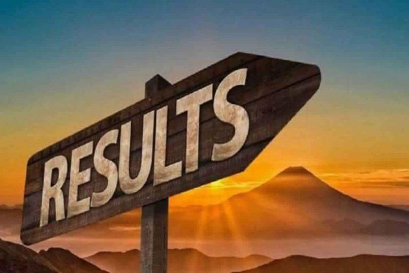 CBSE Class 12 Result 2021