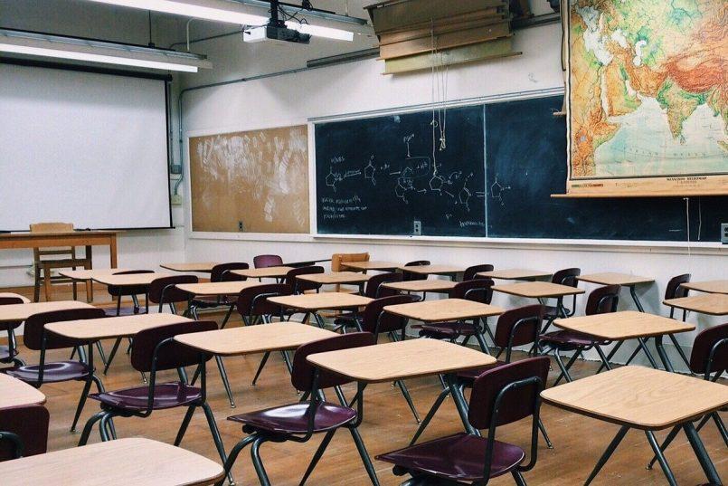 uttrakhand school reopening