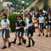 Delhi School Reopening