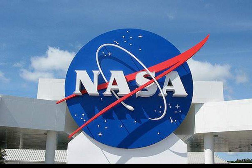 अनजाने में छोटी बच्ची की ढूंढ लिया कुछ ऐसा जिससे NASA भी रह गया हैरान