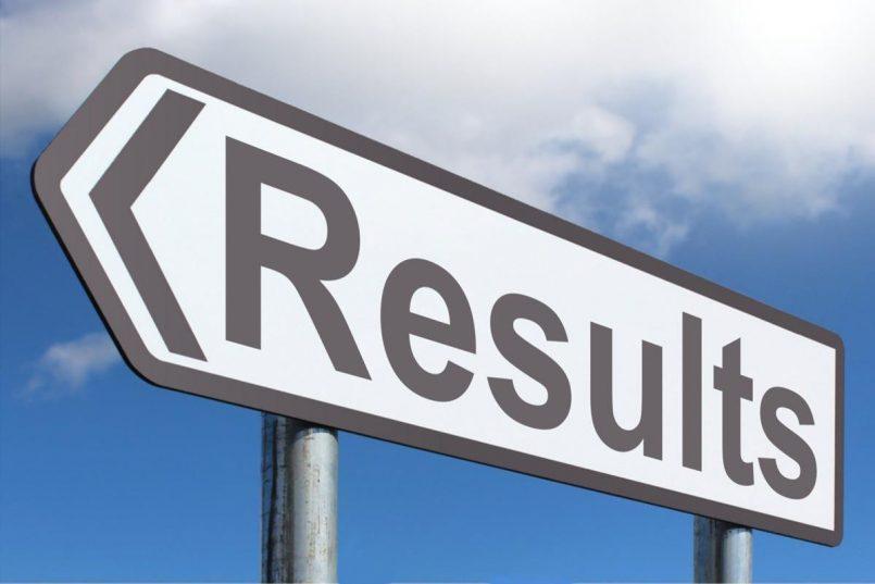 cisce icse isc results 2021