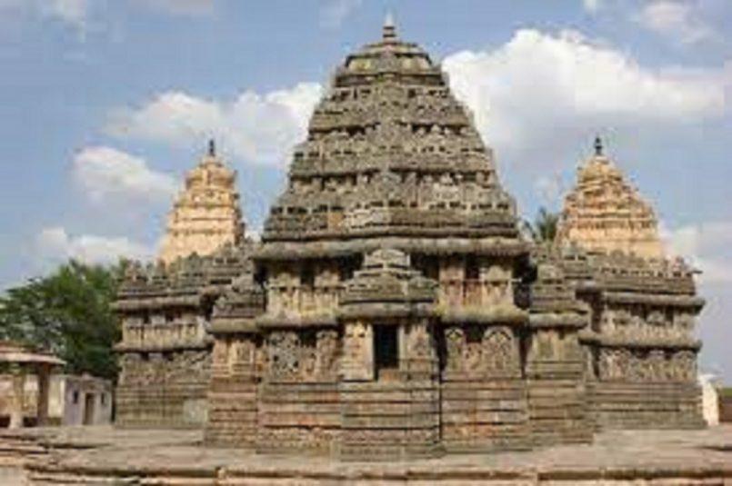 मंदिर