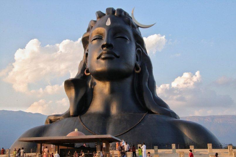 Sawan 2021: राशि के अनुसार जानें भोलेनाथ को प्रसन्न करने के उपाय