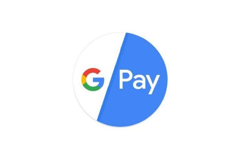 Google Pay Registered Number change