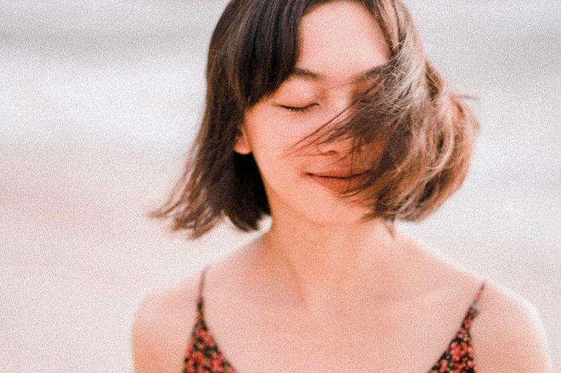 For healthy and glowing skin: खूबसूरत चमकती त्वचा पाने के लिए अपनाएं ये प्राकृतिक तरीके