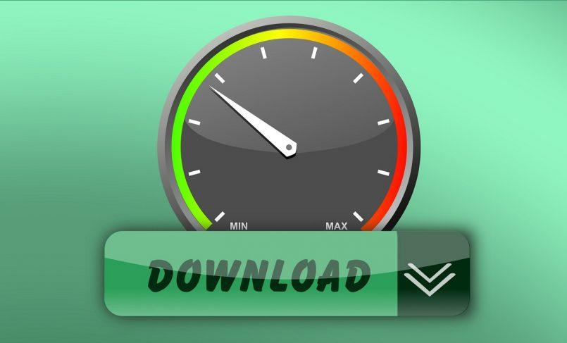 Jio internet speed improve apn setting