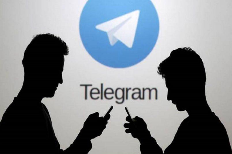 Telegram है WhatsApp से ज्यादा पोपुलर, फिल्में और वेब सीरीज फ्री में कर सकते हैं डाउनलोड