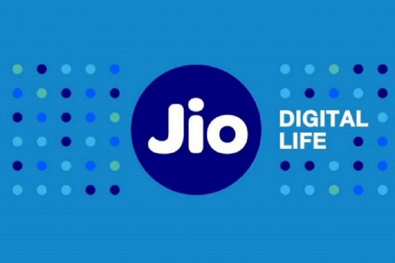 Jio fiber free use